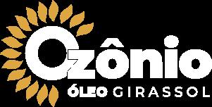 ozonio.org
